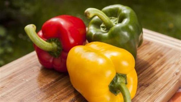 Hãy thay thế vitamin tổng hợp bằng những 7 loại thực phẩm sau