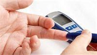 Mẹo kiểm soát đường huyết luôn ổn định