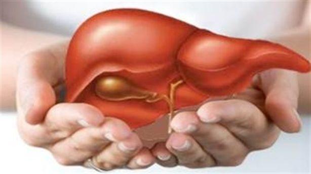 12 công thức giải độc gan tại nhà không cần gặp bác sĩ