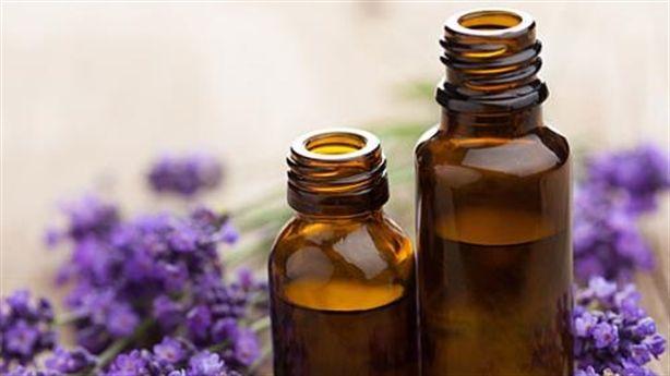8 lý do cực chính cực lợi hại của tinh dầu lavender