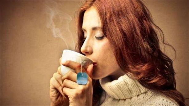 Uống 1 ly trà xanh húng quế mỗi ngày để chống ung thư, bệnh tim, giảm cân