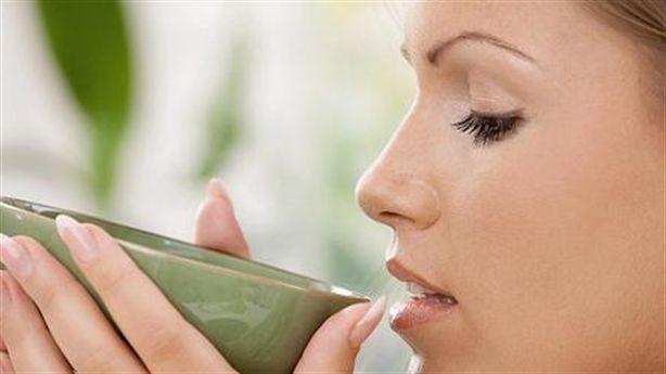 7 chiêu đối phó với chứng đau rát họng
