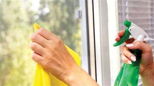 5 sai lầm khi dọn dẹp nhà cửa mãi không sạch và hại sức khỏe