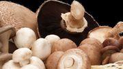 6 thực phẩm đun lại dễ biến thành chất độc