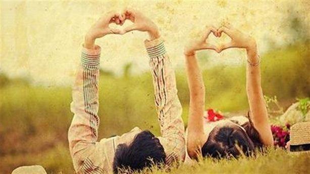 7 điều mà các cô nàng có thể bấp chấp khi yêu