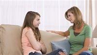 Cha mẹ cần chú ý khi trẻ đến tuổi dậy thì