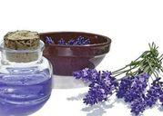 Tinh dầu thiên nhiên và sức khỏe