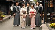 Những triết lý Phật giáo trong nền tảng kinh doanh của người Nhật