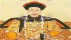 10 cách không ngờ giúp vua Càn Long sống thọ