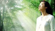 4 cách thở tốt cho