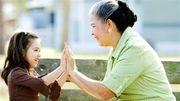 6 nỗi sợ kinh hoàng của phụ nữ khi về già