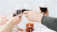 Thực phẩm giải rượu hiệu quả ngày Tết