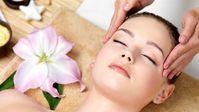 4 vị trí massage chống lão hóa và bệnh tật