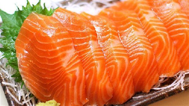 Giảm cholesterol trong máu chỉ bằng ăn uống