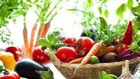 Ngăn ngừa dị ứng bằng thực phẩm