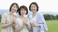 Vì sao phụ nữ sau 40 tuổi dễ ly hôn?