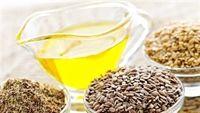 9 loại tinh dầu chống nắng hiệu quả