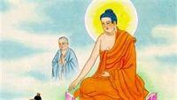 7 cách bố thí không tốn tiền của nhà Phật