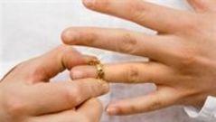 Nhật ký hậu ly hôn