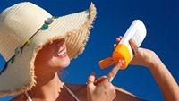 Hướng dẫn lựa chọn kem chống nắng hiệu quả