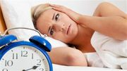 Mất ngủ: Mệt người, hại não