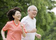 Ổn định đường huyết bằng tập thể dục