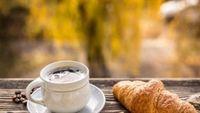 Đường và caffein làm bạn mệt mỏi cả ngày?