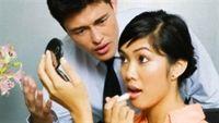 6 điều cần biết cho các bà vợ không rơi vào cảnh
