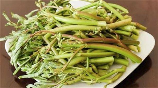 9 thực phẩm vàng giúp hạ huyết áp