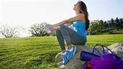 6 chuyên gia hàng đầu và 6 bí quyết sống khỏe cực hữu ích cho mọi đối tượng