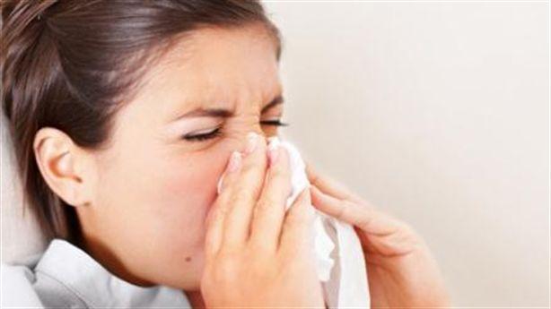 6 cách phòng và trị cảm cúm cực hiểu quả mà không cần dùng thuốc