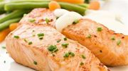 7 thực phẩm vàng cho trí nhớ sắc bén