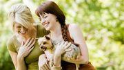 10 điều khác biệt làm nên hạnh phúc của bạn