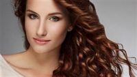 5 giải đáp thắc mắc khi làm tóc xoăn