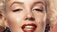 Marylin Monroe - nàng đẹp vì nàng quá lẳng lở