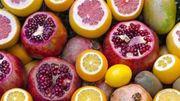 11 loại thực phẩm giúp bạn trông trẻ hơn 10 tuổi nếu thường xuyên sử dụng