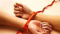 Duyên nợ vợ chồng không dễ gì xóa bỏ