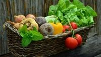 6 cách ăn uống giúp phòng chống ung thư hiệu quả