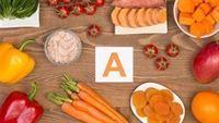 Thừa vitamin và khoáng chất cũng sinh bệnh