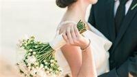 Ảo tưởng về hôn nhân - Còn không giấc mơ hồng?