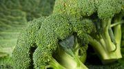 Ăn BÔNG CẢI XANH để ngăn ngừa ung thư tuyến tiền liệt