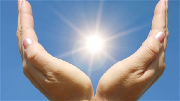 6 lợi ích của ánh sáng mặt trời đối với sức khỏe