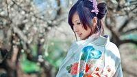 5 bí quyết dưỡng da của phụ nữ Nhật Bản