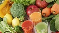 Những thực phẩm 'vàng' giúp trẻ miễn dịch với bệnh ho, hen phế quản