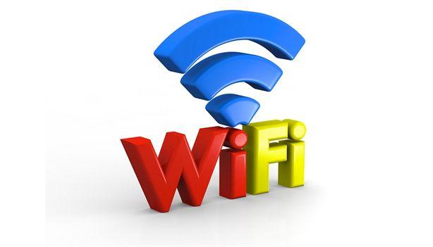 Thực hư việc sóng wifi gây hại cho sức khỏe