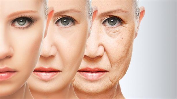 4 cách tự nhiên giúp cơ thể sản sinh collagen chống lão hóa