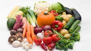 Bạn có đang ăn rau sạch? Muốn biết, hãy thử ngay những mẹo sau
