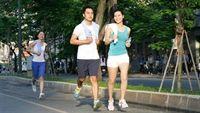 Chạy thể dục hằng ngày có thực sự tốt?