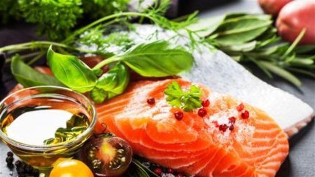 Cholesterol và những điều bạn cần biết về nó
