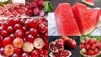 Thiếu máu nên ăn gì?